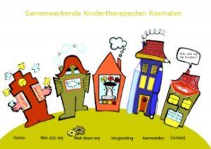 Samenwerkende Kindertherapeuten Rosmalen