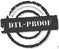 DTL-gekwalificeerd